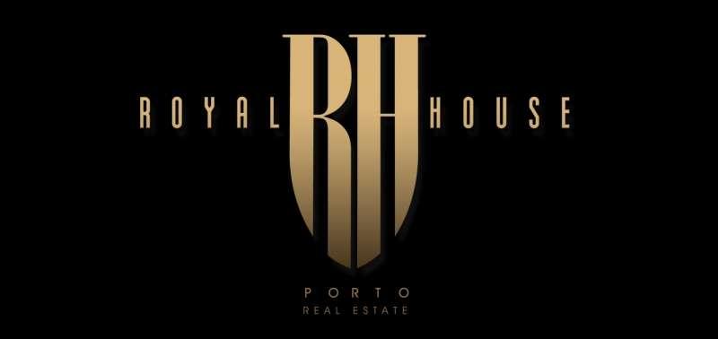 Agência Imobiliária: Royal House Porto