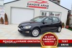 Volkswagen Golf 1.2 - 16