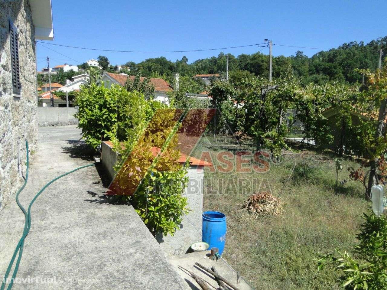 Moradia para comprar, Antime e Silvares (São Clemente), Braga - Foto 13