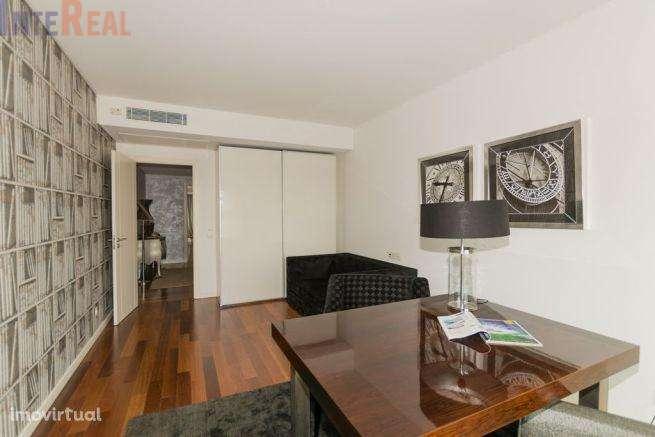 Apartamento para comprar, Sacavém e Prior Velho, Lisboa - Foto 45