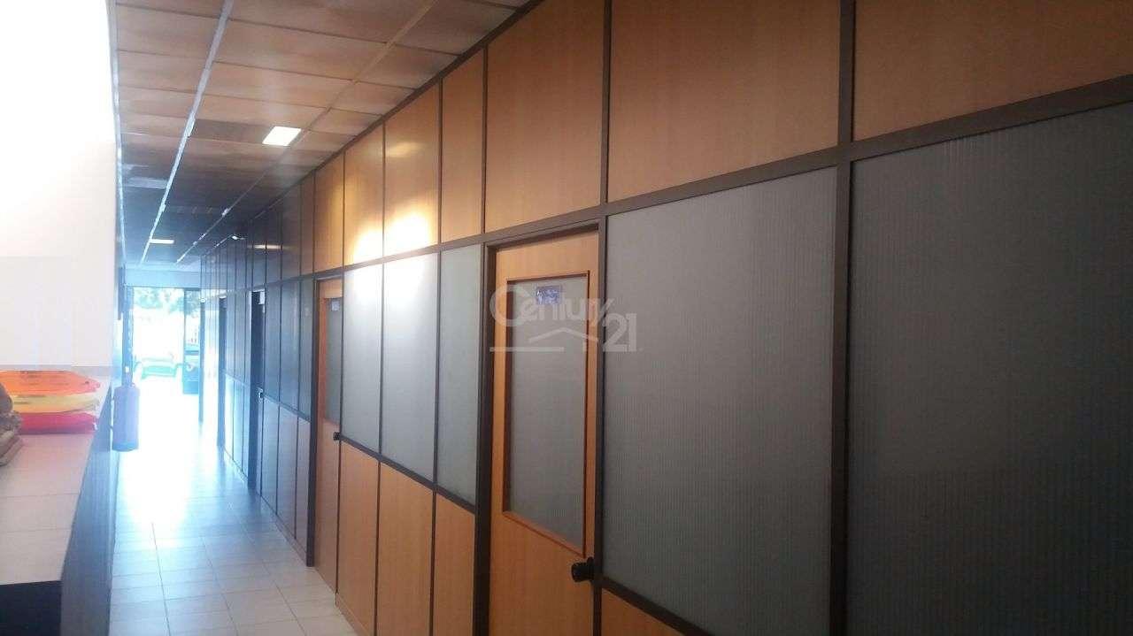 Loja para arrendar, São Domingos de Benfica, Lisboa - Foto 3