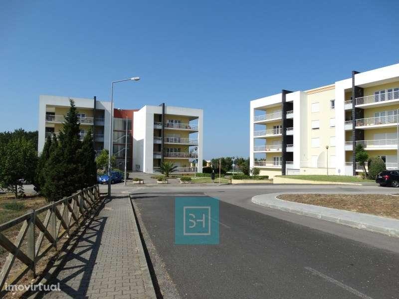 Apartamento para comprar, Mafra, Lisboa - Foto 5