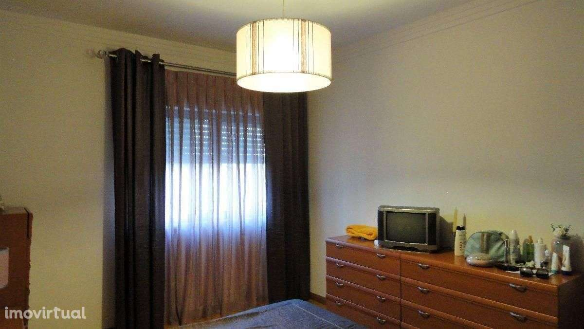 Apartamento para comprar, Barreiro e Lavradio, Setúbal - Foto 23