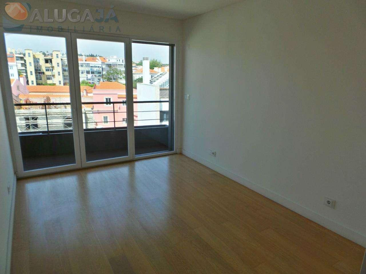 Apartamento para comprar, Belém, Lisboa - Foto 28