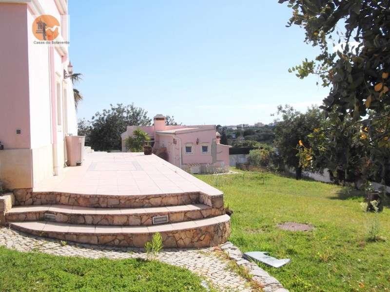 Quintas e herdades para comprar, Altura, Castro Marim, Faro - Foto 16