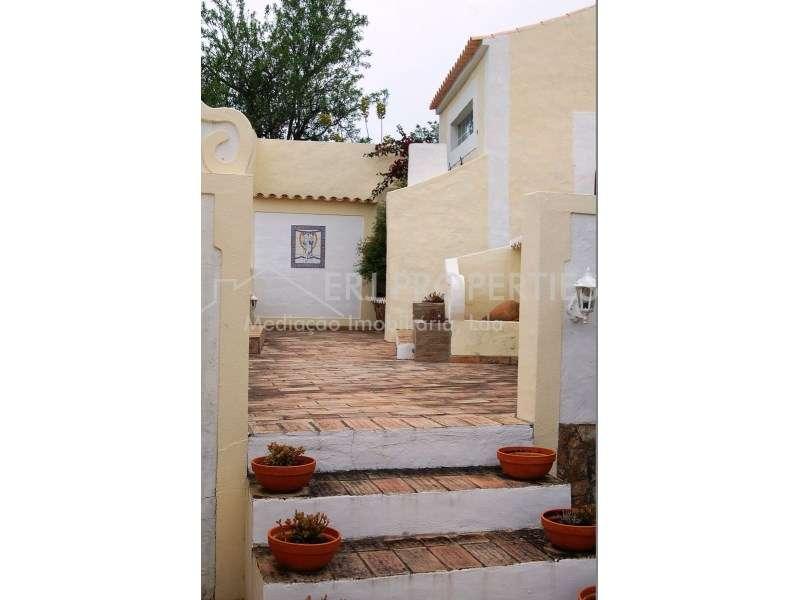 Quintas e herdades para comprar, Santa Catarina Fonte Bispo, Faro - Foto 26