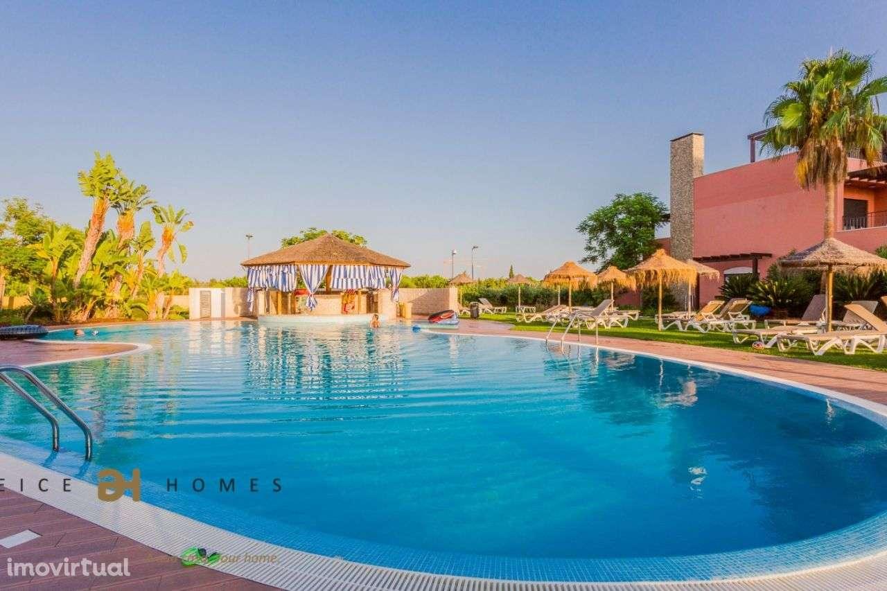 Apartamento para férias, Quarteira, Faro - Foto 22