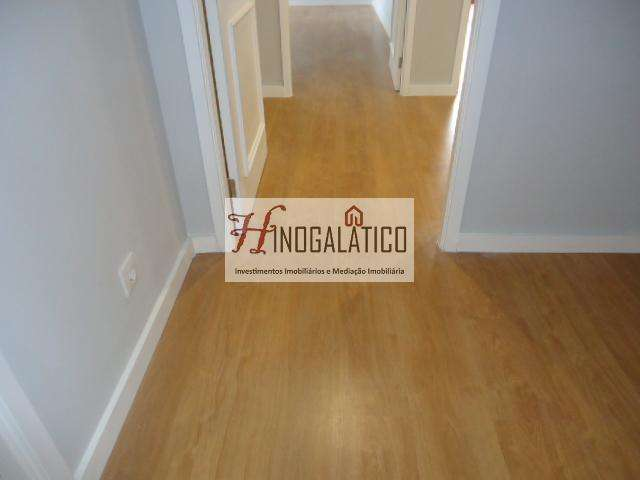 Apartamento para comprar, Paredes - Foto 39