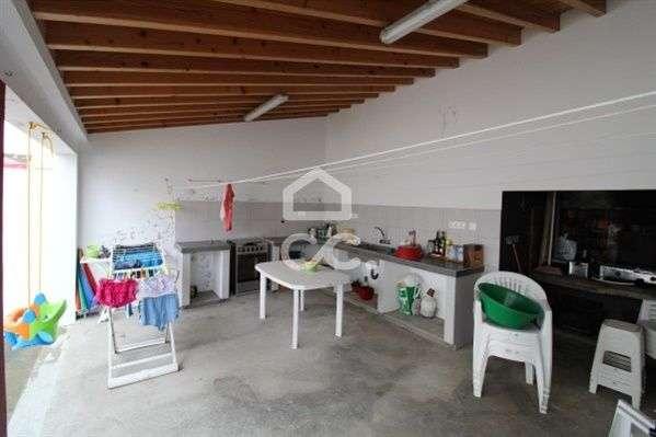 Moradia para comprar, Santa Bárbara, Ponta Delgada, Ilha de São Miguel - Foto 20