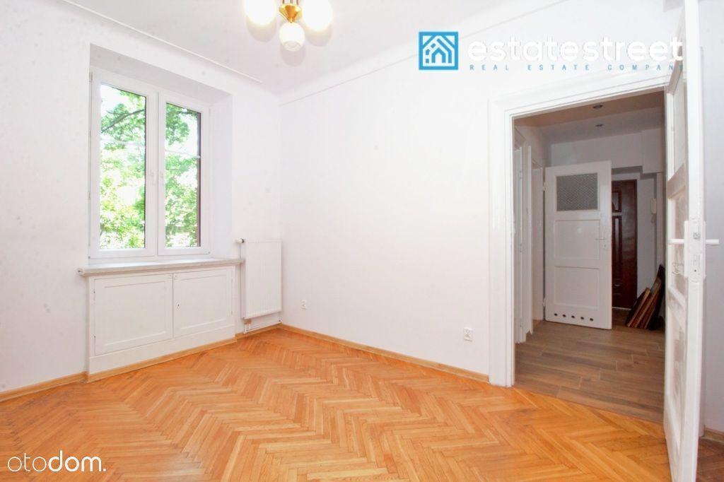Mieszkanie po remoncie, 3-pok., Nowy Kleparz