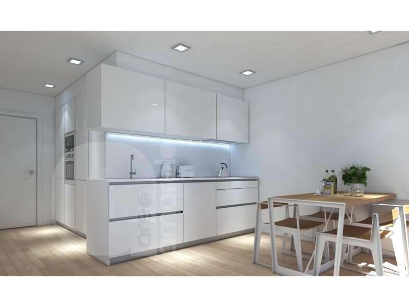 Apartamento para comprar, Rua Cidade de João Belo, Corroios - Foto 13