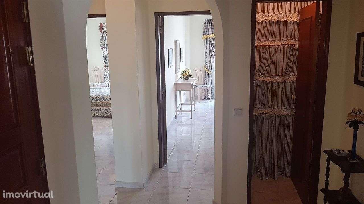 Apartamento para comprar, Lagos (São Sebastião e Santa Maria), Faro - Foto 21