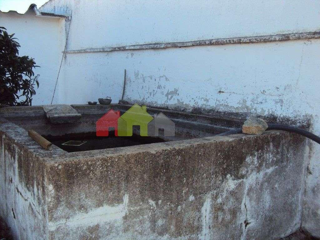 Terreno para comprar, Pedrógão, Beja - Foto 5