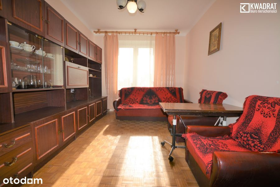 Mieszkanie 29 m2 Świdnik