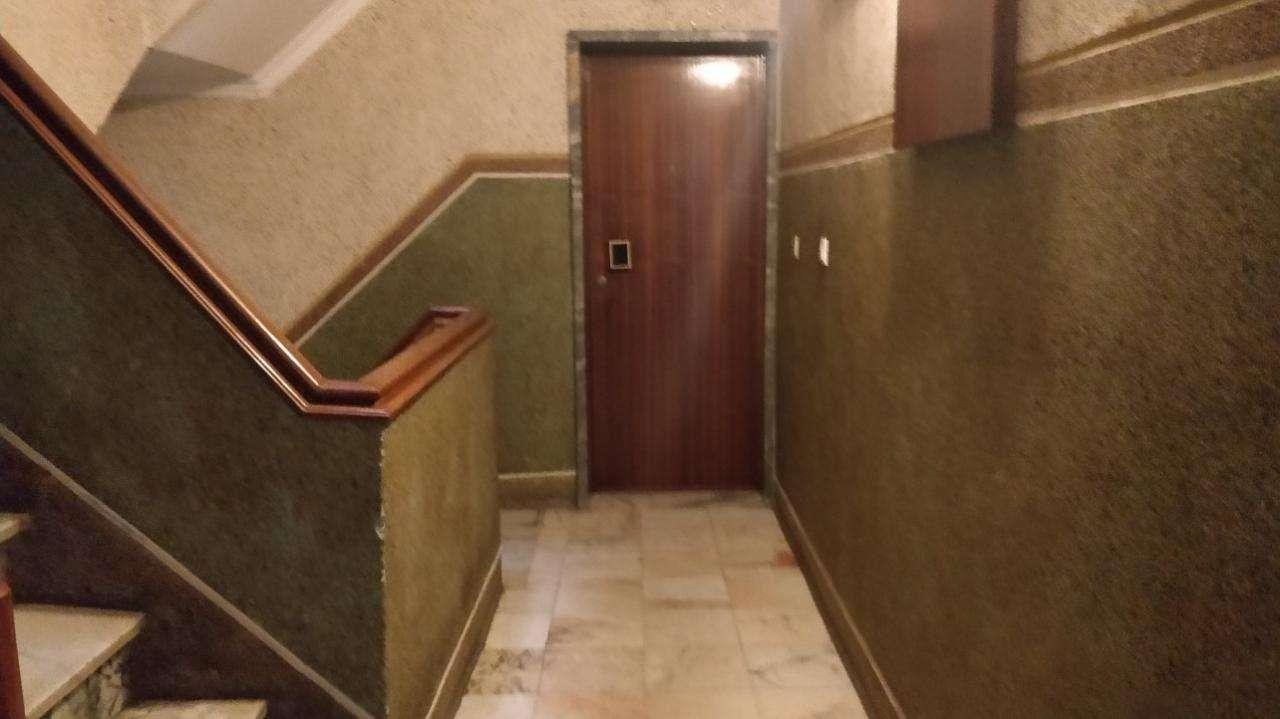 Apartamento para comprar, Corroios, Seixal, Setúbal - Foto 20