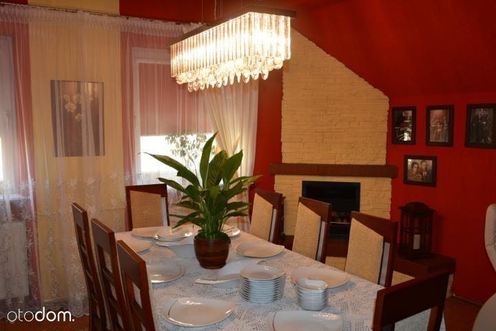 Mieszkanie, 78,25 m², Chodzież