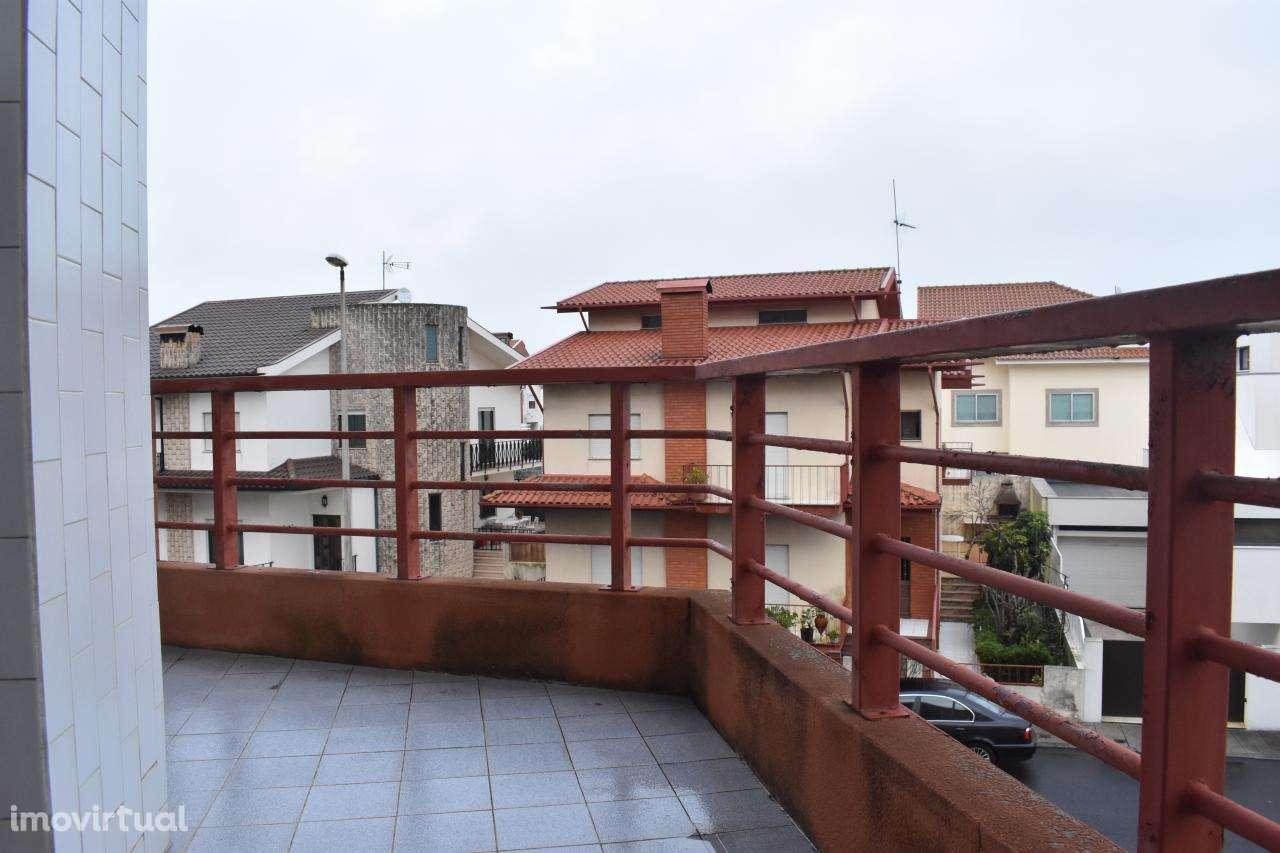Apartamento para comprar, Póvoa de Varzim, Beiriz e Argivai, Povoa de Varzim, Porto - Foto 11