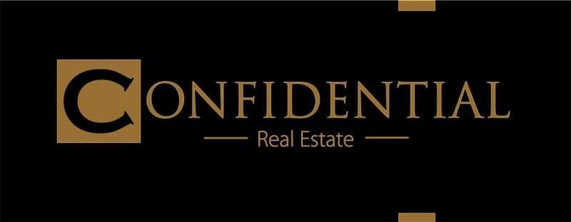Agência Imobiliária: Confidential Real Estate