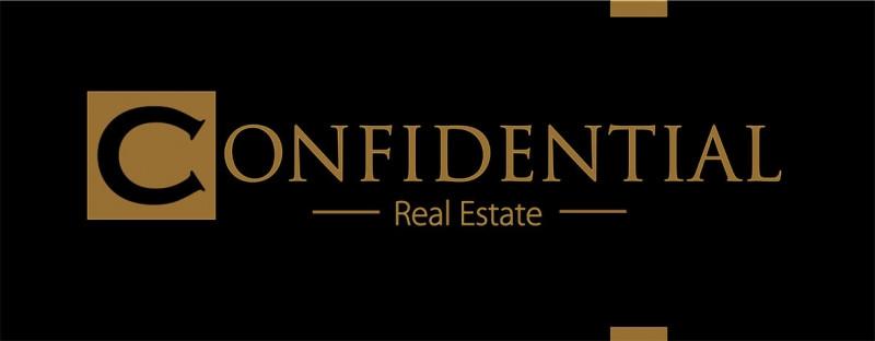 Confidential Real Estate
