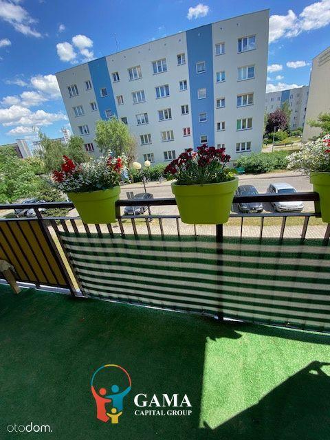 Mieszkanie 2 - pok. 46m2 REZERWACJA