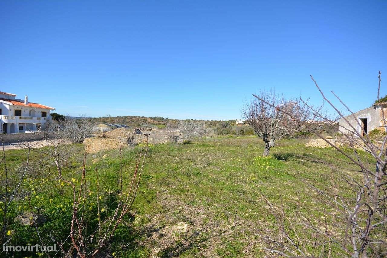 Terreno para comprar, Luz, Faro - Foto 7