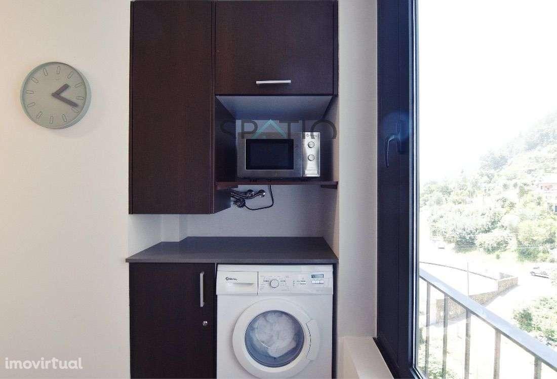 Apartamento para comprar, Vilar da Veiga, Braga - Foto 17