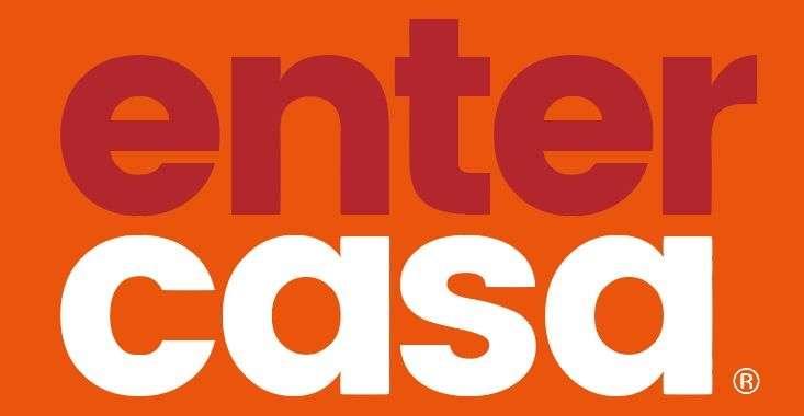 Agência Imobiliária: Entercasa