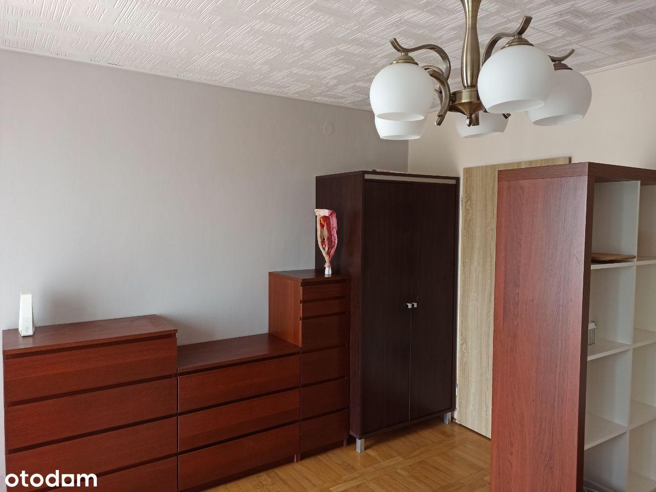 Mieszkanie 2 pokojowe do wynajęcia Kraków Podgórze