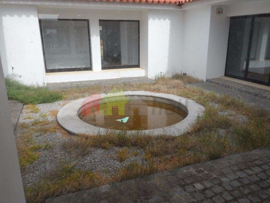 Quintas e herdades para comprar, Alvito, Beja - Foto 4