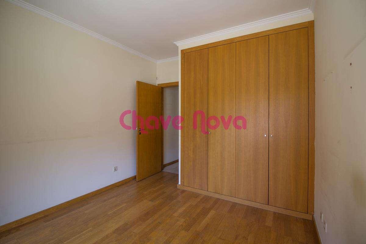 Apartamento para comprar, Gulpilhares e Valadares, Porto - Foto 6