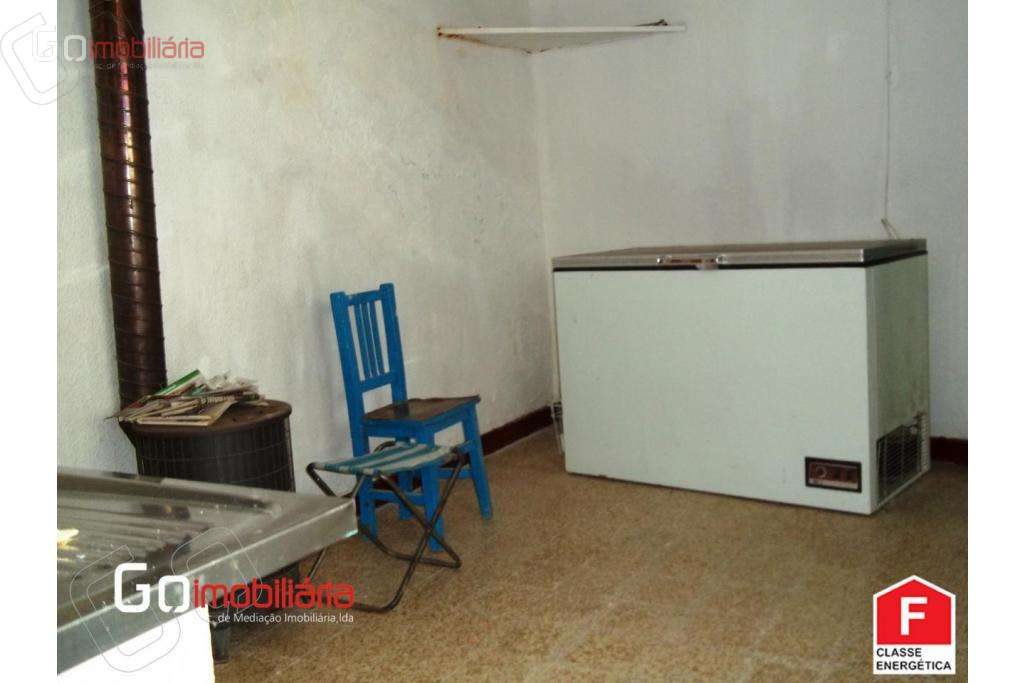 Moradia para comprar, Achete, Azoia de Baixo e Póvoa de Santarém, Santarém - Foto 6