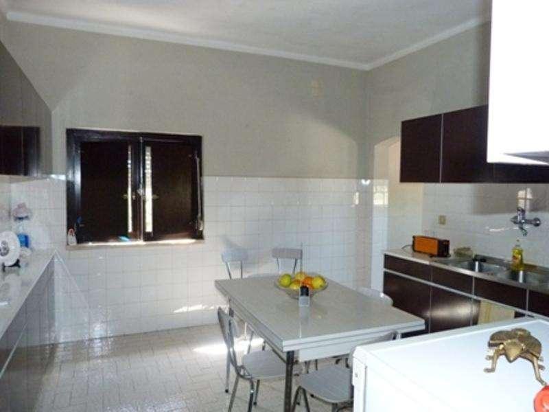 Quintas e herdades para comprar, Samora Correia, Santarém - Foto 12