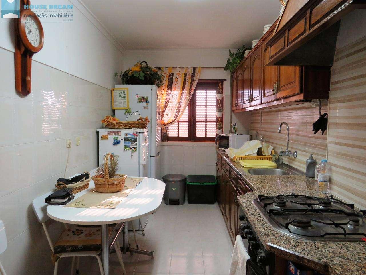 Apartamento para comprar, Santo Isidoro, Lisboa - Foto 17