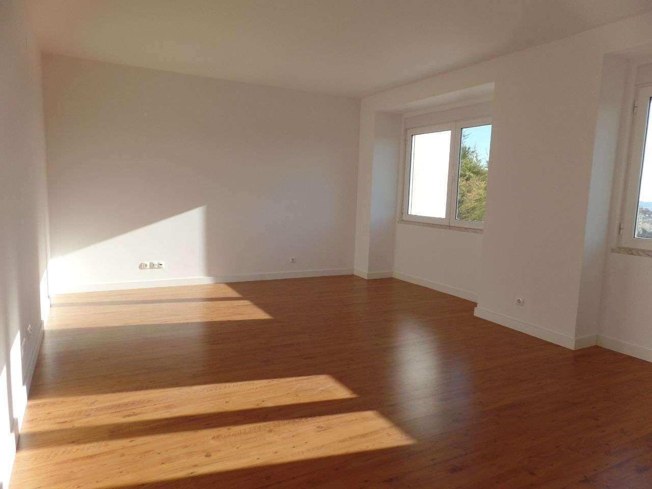 Apartamento para arrendar, Rua Francisco Rodrigues Lobo, Campolide - Foto 2