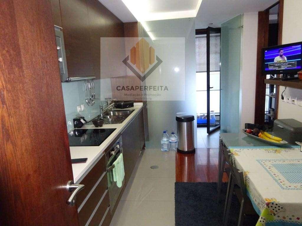 Apartamento para comprar, Canelas, Porto - Foto 13