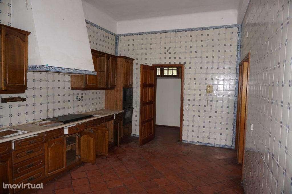 Quintas e herdades para comprar, Castelo (Sesimbra), Sesimbra, Setúbal - Foto 36