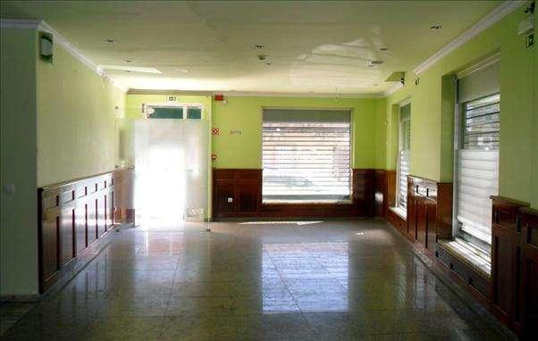 Loja para comprar, Baixa da Banheira e Vale da Amoreira, Moita, Setúbal - Foto 1