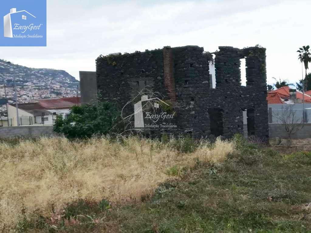 Terreno para comprar, São Pedro, Ilha da Madeira - Foto 5