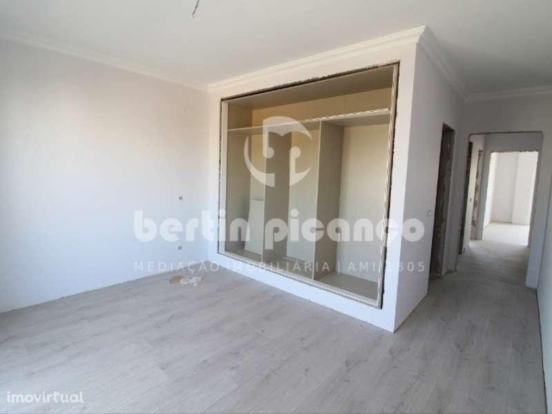 Apartamento para comprar, Olhão, Faro - Foto 2