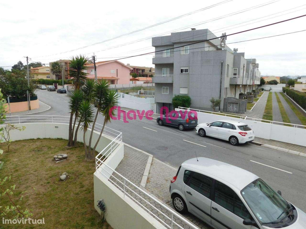 Apartamento para comprar, Madalena, Vila Nova de Gaia, Porto - Foto 28