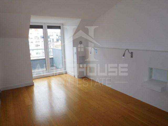 Apartamento para comprar, Avenidas Novas, Lisboa - Foto 28