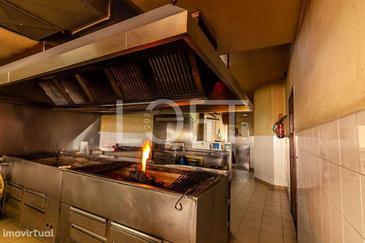 Trespasses para comprar, Lourosa, Aveiro - Foto 11