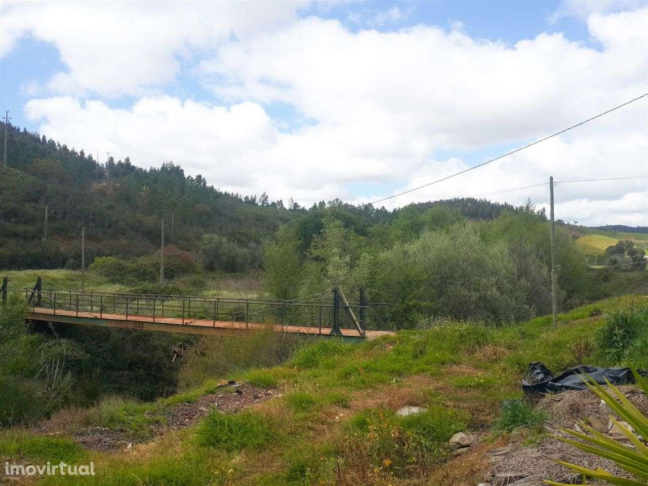 Quintas e herdades para comprar, Marmelete, Monchique, Faro - Foto 12