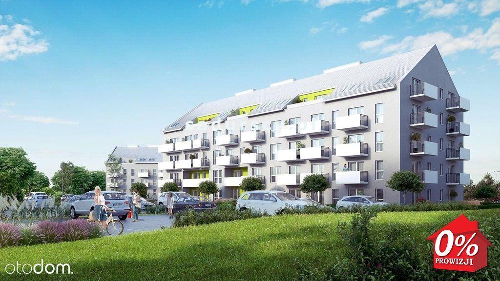 Nowy etap inwestycji w Wieliczce