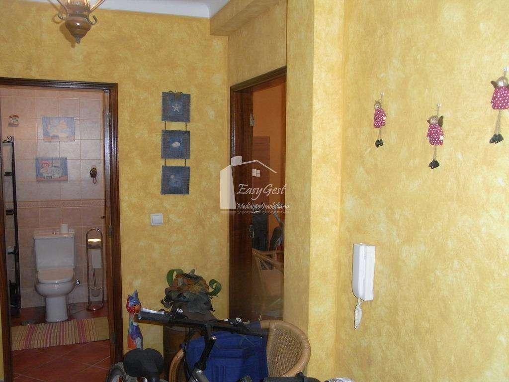 Moradia para comprar, Longueira/Almograve, Beja - Foto 7