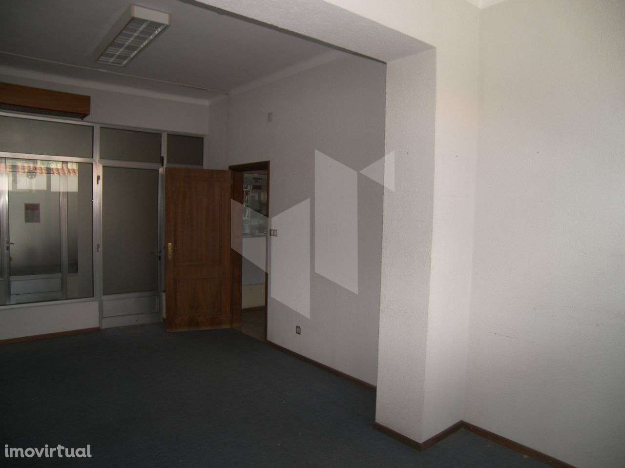 Escritório para arrendar, Tondela e Nandufe, Tondela, Viseu - Foto 2