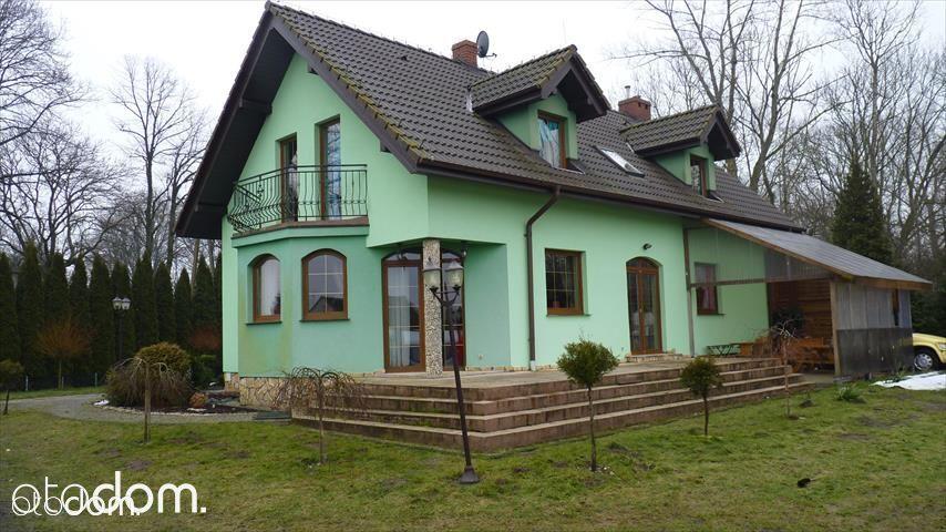 Dom, 200 m², Czernin