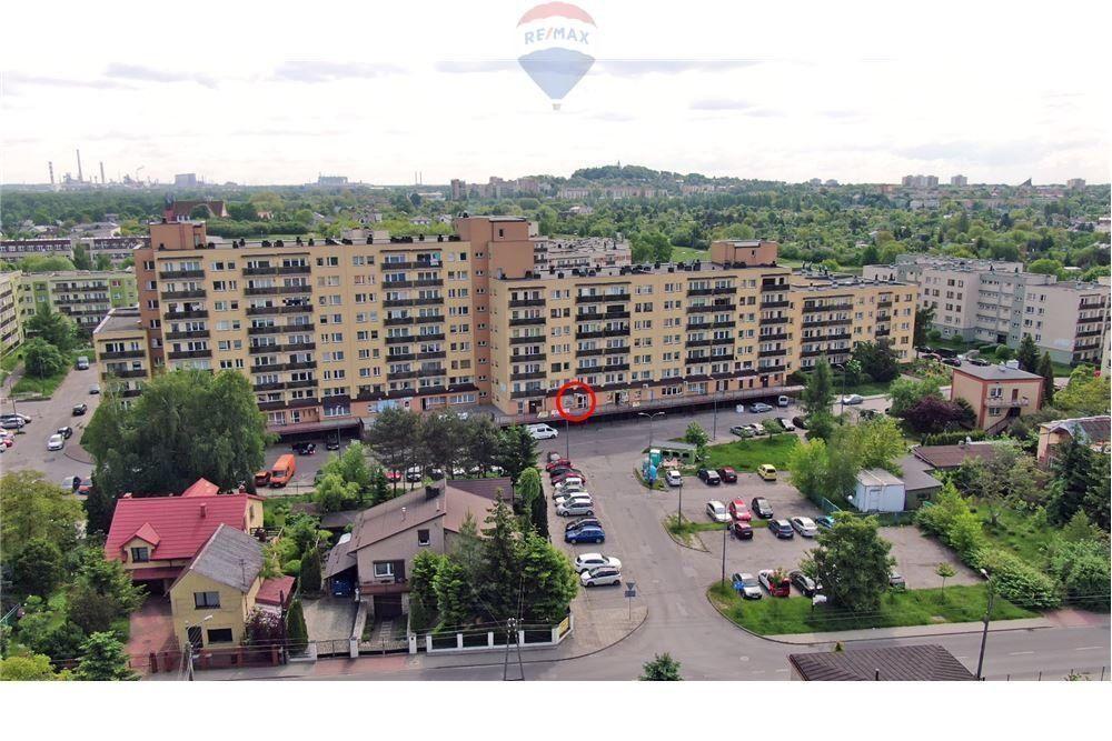 Mieszkanie i lokal w jednym 51,80 M