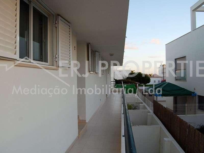 Apartamento para comprar, Santa Luzia, Faro - Foto 11