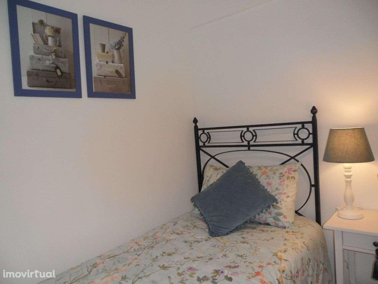 Apartamento para arrendar, Santa Maria Maior, Lisboa - Foto 9